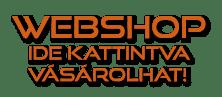 ipari fűtések webáruháza, elektromos infrafűtő berendezések