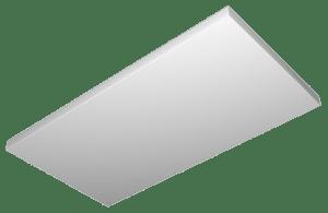 Energocassette 600x1200 infrapanel vásárlás