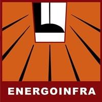 Energotech Energoinfra infra hősugárzó, elektromos fűtőtest