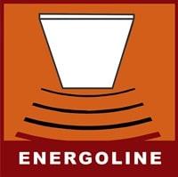 Energoloine infrapanel, templomi padfűtés, templomfűtés
